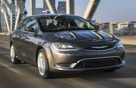 chrysler 200 colors best car paint colors to avoid fading