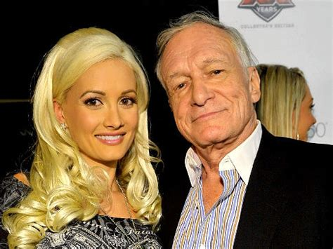 Hugh Hefner To Wed Again by Surprised About Hef S Engagement Ny