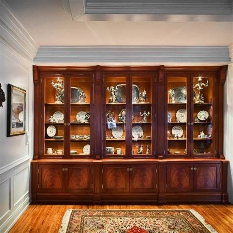 build your own custom cabinets build your own china cabinet everdayentropy com
