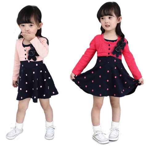 new 2015 summer 1 6 years child clothing children clothes