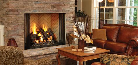 Fireplaces Birmingham Al by Heatilator Birmingham Wood Fireplace