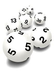 wann ist swiss lotto ziehung swisslos swiss lotto einzeltipps spielen