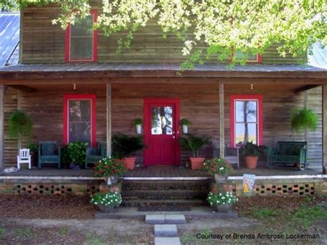 country porches country porches wrap around porches farm house