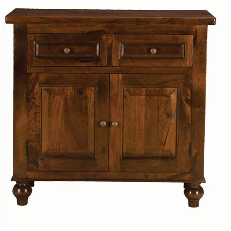 home trends and design furniture review home trends and design colonial plantation sideboard