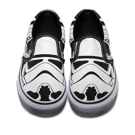 starwars shoes shoes wars shoes