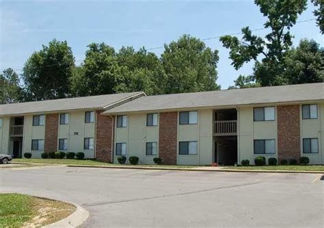 1 bedroom apartments in clarksville tn northwoods apartments apartment in clarksville tn
