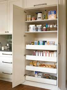 kitchen closet design ideas best 25 kitchen pantry design ideas on pinterest