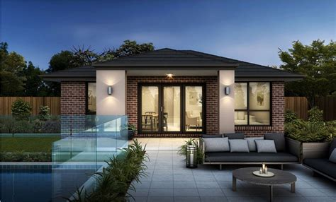 beautiful clarendon homes designs contemporary interior