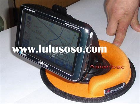 universal car dashboard mount gps holder for sale price