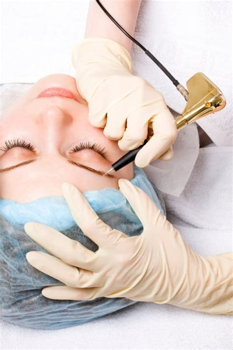 tattoo eyebrows pros and cons permanent makeup pros and cons