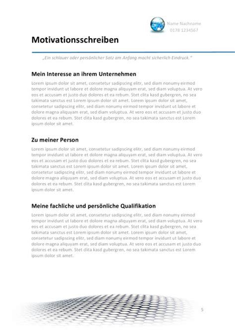 Initiativbewerbung Anschreiben Als Architekt Layout F 252 R Die Bewerbung Als Architekt Jobguru
