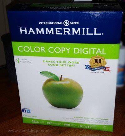 hammermill color copy digital hammermill color copy digital paper shopletreviews