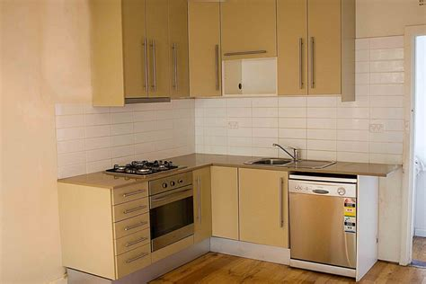 kitchen cabinet for small space kitchen cabinets design for small space peenmedia