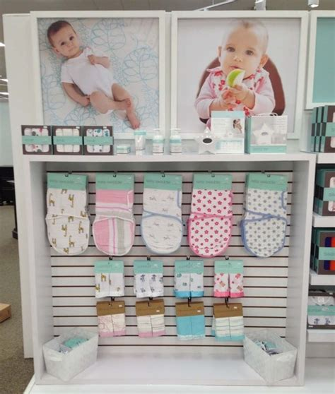design kartu nama baby shop great beginnings chantilly virginia us shop in shop