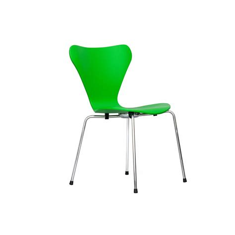 stuhl 3107 arne jacobsen arne jacobsen stuhl 3107 ein steelform designklassiker