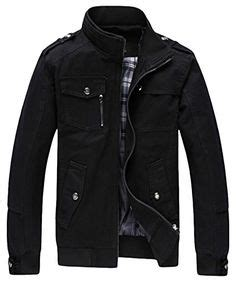 Personal Style P S Outerwear 1000 ideas about s jackets on s