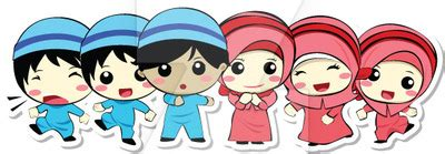 wallpaper anak soleh anak muslim by rheena on deviantart