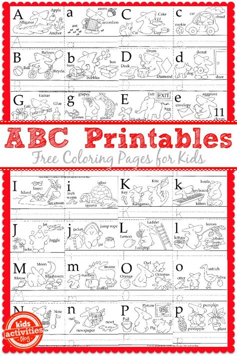 printable alphabet games for 5 year olds printable alphabet games for 5 year olds printable pages