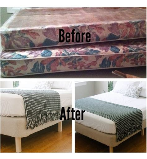 Do It Yourself Platform Bed Frame Diy Storage Bed Frame Do It Yourself Bed Frame Plans Woodguides Do It Yourself Bed Frame