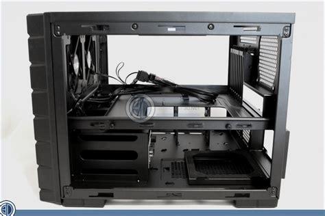 cooler master test bench v1 0 cooler master open air lab test bench case v1 0 benches