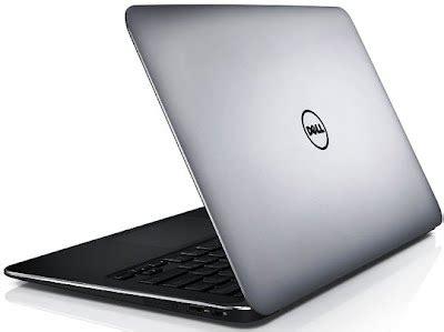 Dan Spesifikasi Laptop Lenovo Ideapad Z400 harga laptop lenovo terbaru september 2016 lebahndut
