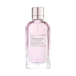 Buy Abercrombie And Fitch Gift Card Online - perfume fragrance for women perfume gift sets offers boots