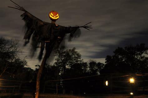 30 awesome diy halloween outdoor decorations ideas ecstasycoffee