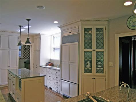 leaded glass kitchen cabinet doors inset door style with leaded glass doors from pine hill