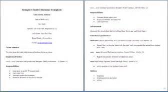 how to write perfect resume 2 - How To Write Perfect Resume