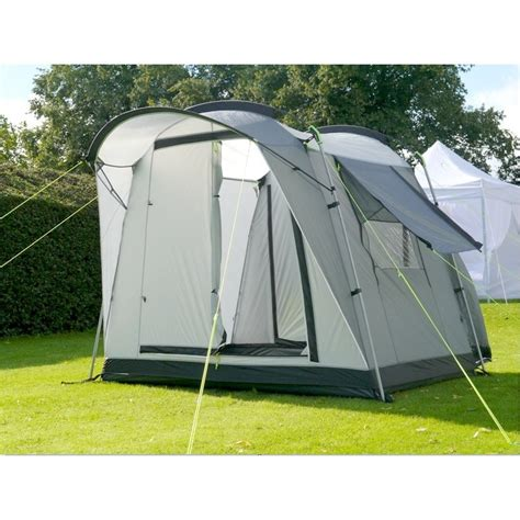 cervan drive away awning sunnc silhouette 225 motorhome cervan driveaway