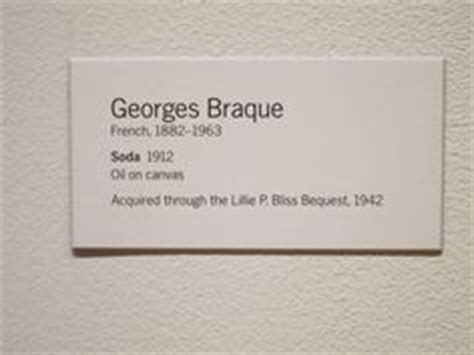Exhibit Label Template by 1000 Images About Museum Exhibit Labels On