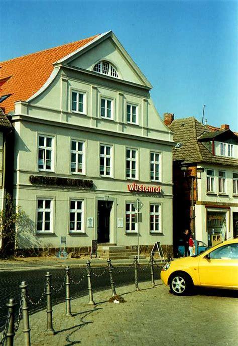 wohnungen in 23923 schönberg willkommen auf der webseite bernward grosse