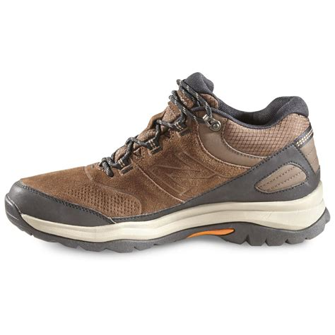 new balance s 779v1 hiking shoes 666184 hiking