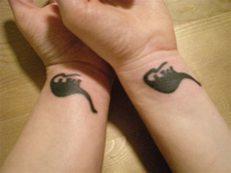 inner wrist tattoo ideas 2011 inner wrist designs for inner