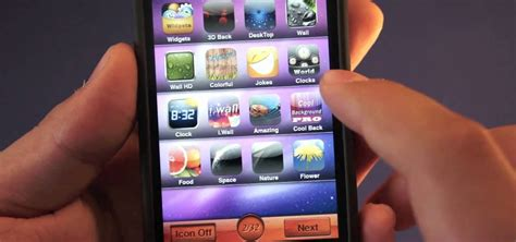 make themes for iphone how to create your own iphone ipod themes with diy themes