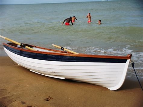 small boat trailer hire tv film media boat hire small boats for sale rowing