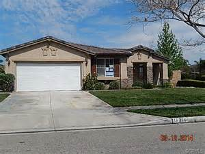 homes for fontana 92337 houses for 92337 foreclosures search for reo