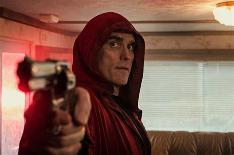 398173 the house that jack built new shot of matt dillon as the house that jack built s
