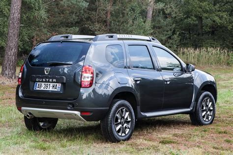 duster renault 2014 dacia renault duster 2014 auto