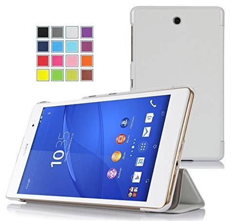 Casing Xperia Z3 The X Crossover Idea Custom Hardcase Cover best sony xperia z3 tablet compact cases