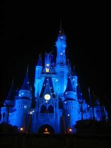 disney world best evening extra magic hours attractions