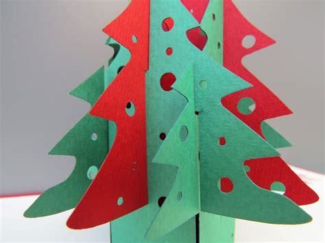 c 243 mo hacer un 225 rbol de navidad de papel crep 233 facilisimo top 28 arbol de navidad en 3d c 243 mo hacer un 225