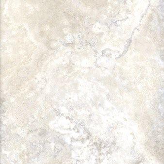armstrong alterna armstrong alterna durango luxury vinyl tile d5157 efloors