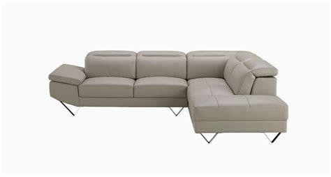sofa hussen sofa wei finest sofa wei with sofa wei sofa hussen