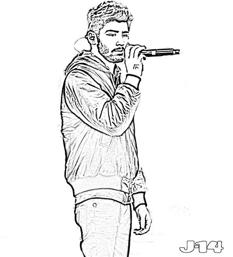 one direction coloring pages pdf 10 printable one direction coloring pages 5 j 14