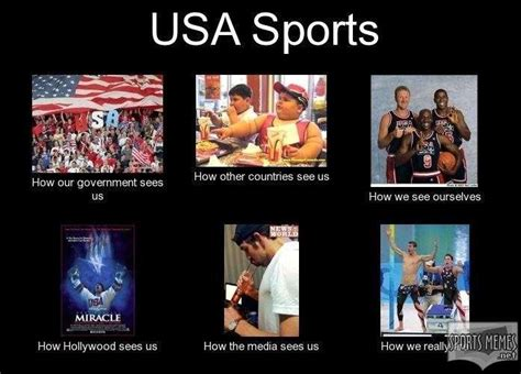 Usa Soccer Memes - welcome to memespp com