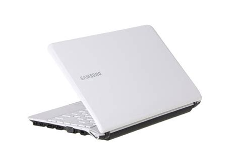 themes notebook samsung download samsung np n102s netbook win7 32bit drivers software