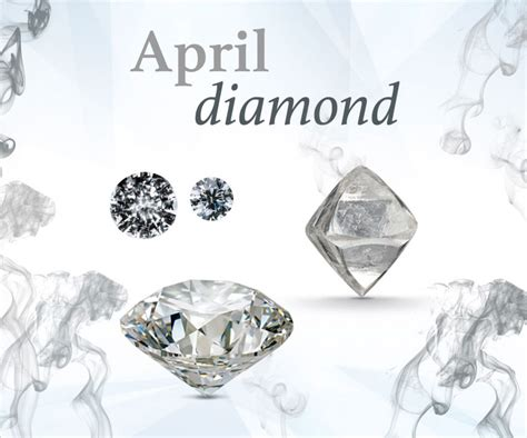 what color is april birthstone what s your birthstone see its meaning and history