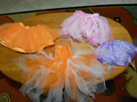 Handmade Tutus For Sale - ballet tutus for sale classifieds