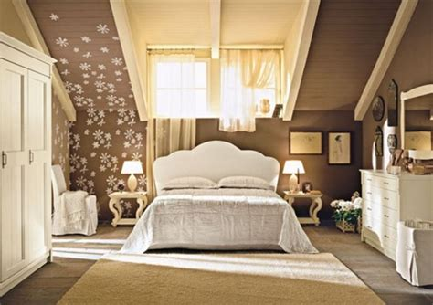 da letto country camere da letto country camere matrimoniali